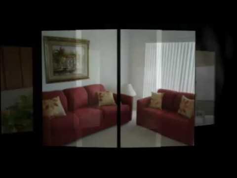 846 Chelsea Drive   Animoto Video