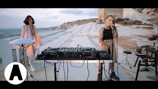 Gioli & Assia - Hands On Me (Official Music Video)