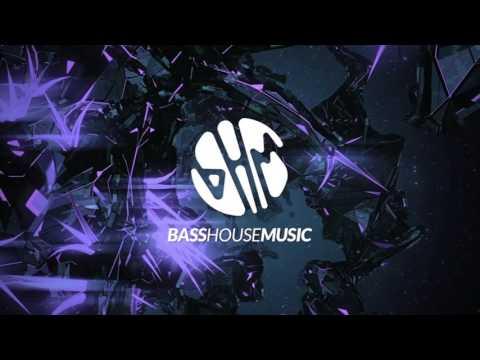 Brazilian Bass & G-House Mix 2