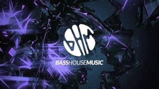 Baixar Brazilian Bass & G-House Mix #2