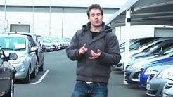 Buy used car uk left hand drive