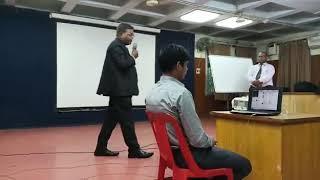 RTC LEADER SHARAD SIR ACHIEVEMENT | MI LIFESTYLE MARKETING