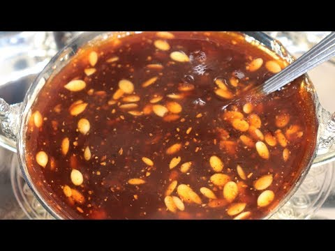 how to make marie biscuit pudding video