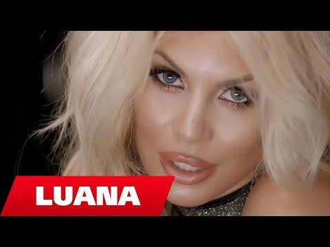 Luana Vjollca - Ai