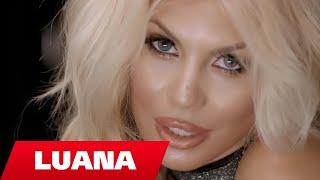 Смотреть клип Luana Vjollca - Ai