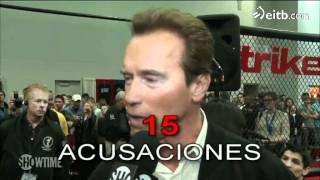 Juicio a Arnold Schwarzenegger