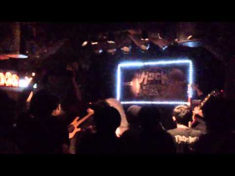 Outro - People = Shit Slipknot Cover Feat เต๋า Sweet Mullet The Rock Pub 1003