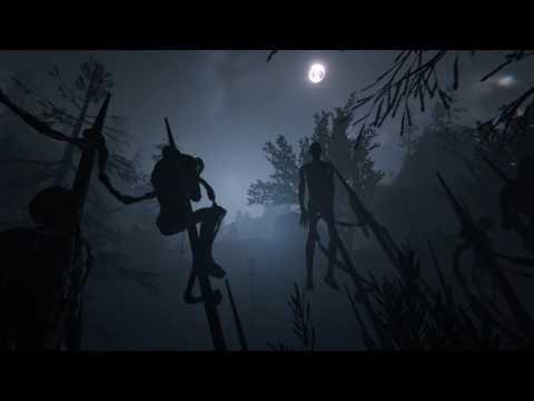 Outlast 2 ¿Da tanto miedo como el primero? Gameplay Review (PC 4K)