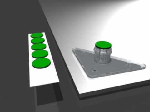 fisso ghost invisible fastener
