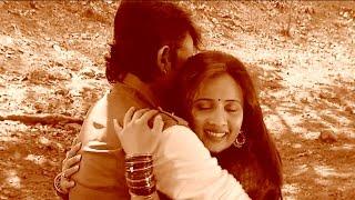 Mangi Evi Mann Ne Rani || Full VIDEO Song || Rakesh Barot, Prinal Oberoi || Gujarati Movie Sad Song