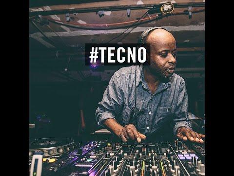 #TECNO La música que unió a los hijos de la guerra