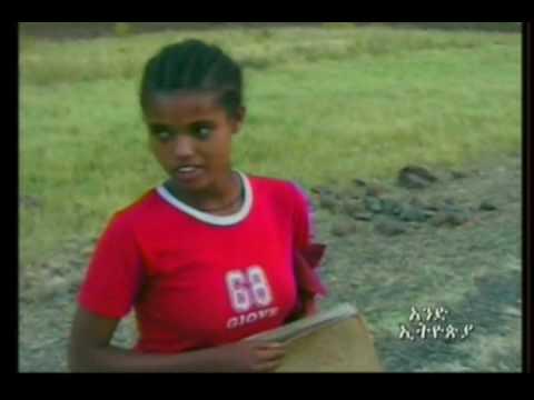Aend Ethiopia Gojjam ጎጃም Video 13