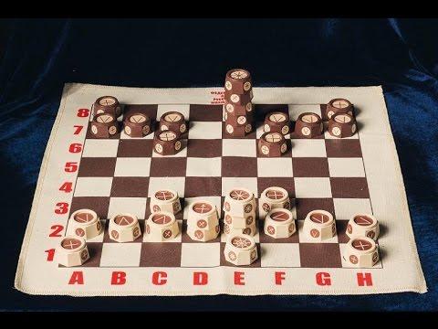 Старые русские игры -