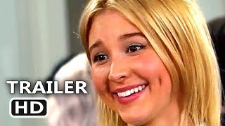 ALEXA & KATIE : Season 2 Trailer (2018) Comedy TV Series