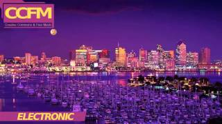 Lyvo - HOME (feat. Jade Giorno) | ELECTRONIC, VOCAL, CHILLSTEP MUSIC [Creative Commons]