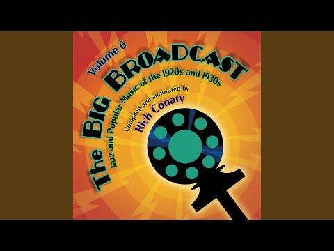 Day After Day - Jimmy Stewart & Princeton Triangle Club Dance Orchestra |  Shazam