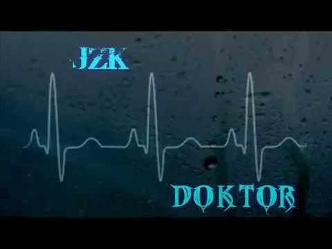 JZK - Doktor