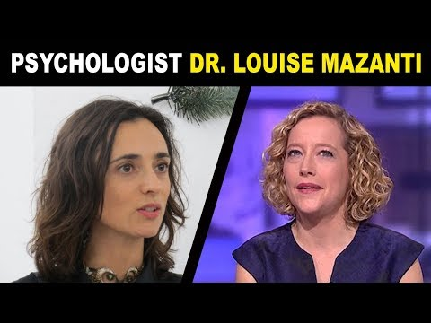 A Psychologist and a Former Channel 4 Producer Discuss Cathy Newman