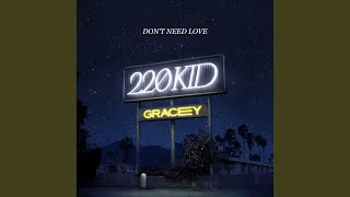 Play Don't Need Love
