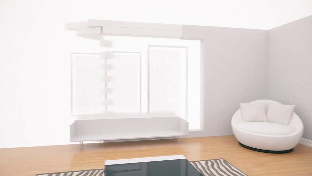 Buy The Best Brand Furniture   At Idesigninteriors4u.com.au