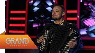 Download Andrija Kuta Jovanovic - Leprsavi H mol - GP - (TV Grand 29.05.2020.)