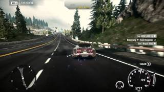 NFS Rivals How Long Shall I Wait Before This Problems Will Be Fixed EA?!