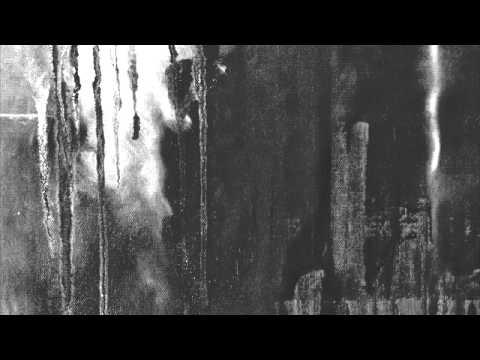 Schizophrenia - Musical Simulation