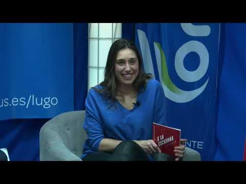 """Tertulia 🗣: """"La plantilla del Lugo se ha reforzado mucho"""" (2/3)"""
