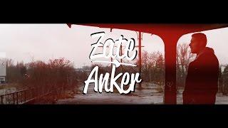 Zate - Anker