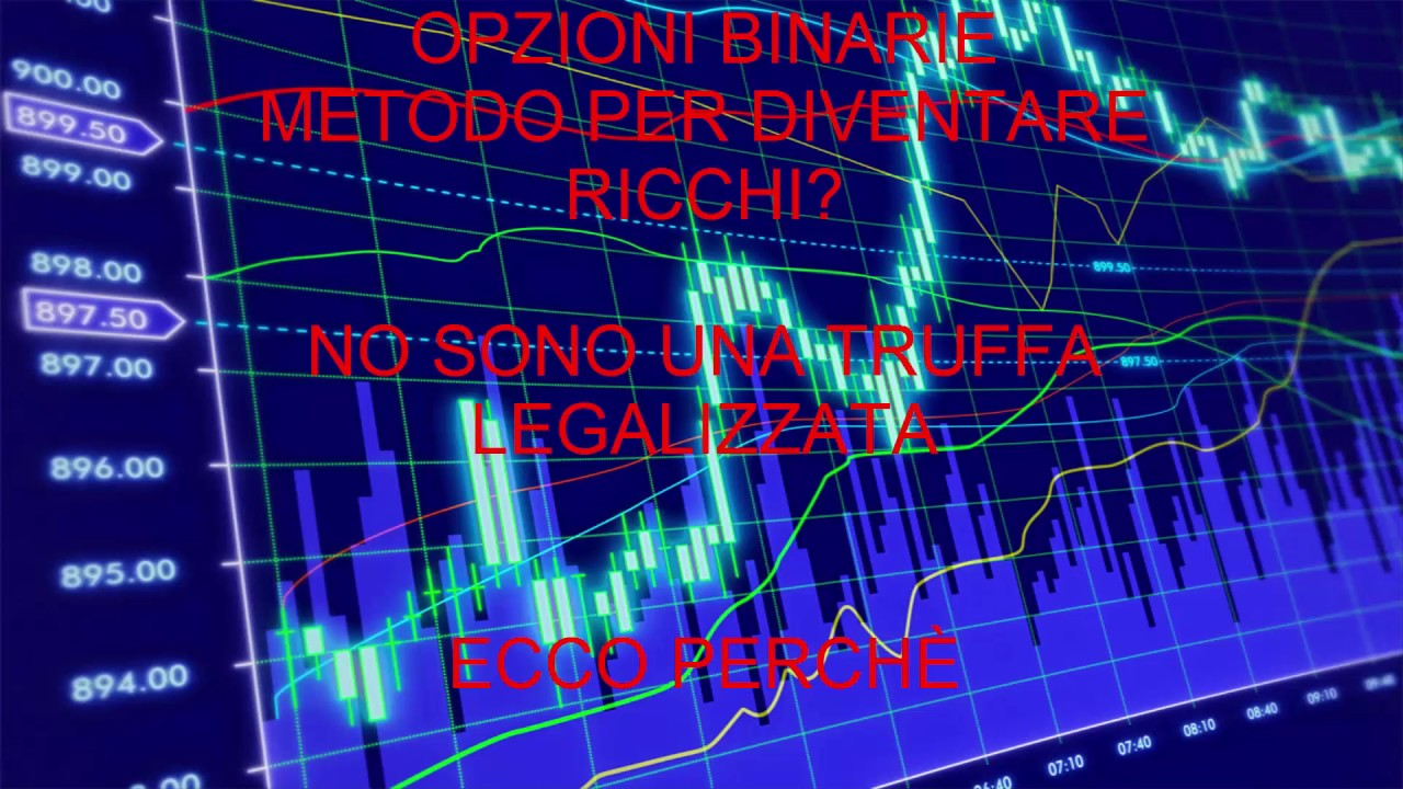 best strategy in binary options