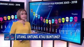 Download Video Bara Utang Negara MP3 3GP MP4