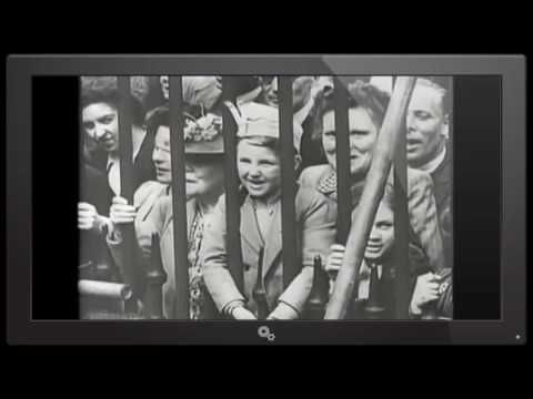 UK Downfall FULL FILM of the internal destruction of Great Britain by immigration 1900-2013 RIP