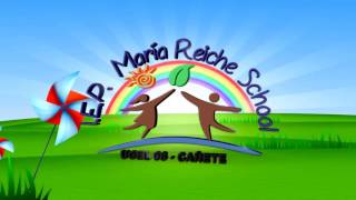 MARIA REICHE SCHOOL   2017