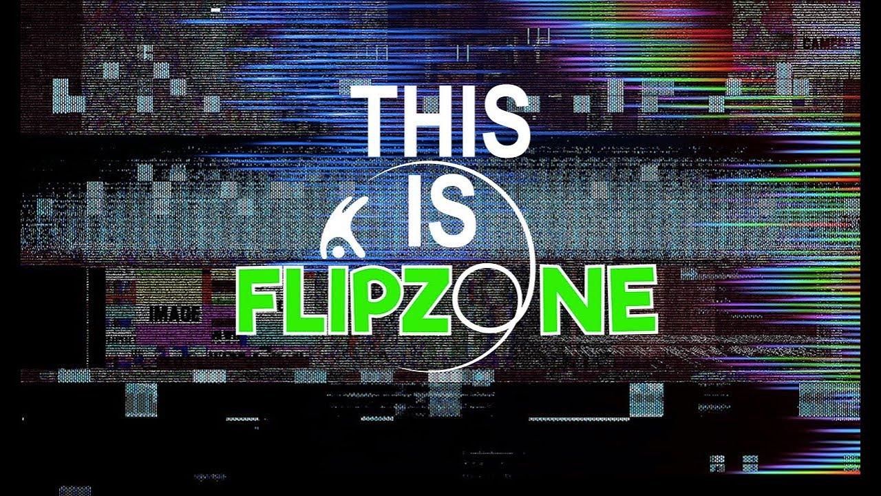 FlipZone Trampolinepark