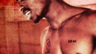 Ghetto Star [Ant Banks 1998 Remix] - 2Pac / Makaveli / Tupac Shakur ...featuring Bad Azz