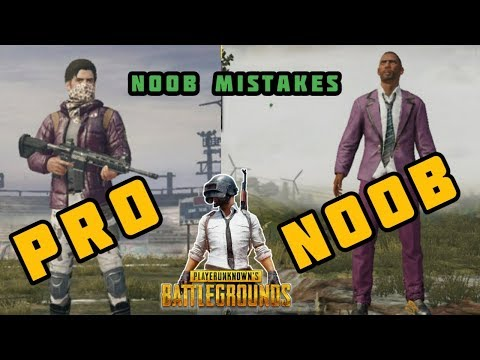 Pro Players vs Noob Players in Pubg Mobile ! How to Play Pro Players in Pubg Mobile (Tamil)