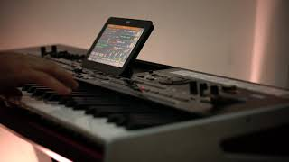 free mp3 songs download - Korg pa4x version 3 v3 demo mp3