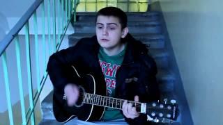 Download Красивое пение Песни Синяя река, Mp3 and Videos