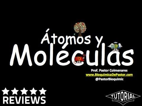 Átomos-y-moléculas-/-parte-i-programa-de-química