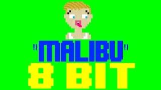 Malibu [8 Bit Tribute to Miley Cyrus] - 8 Bit Universe