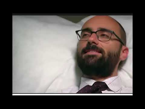 vsauce on midazolam