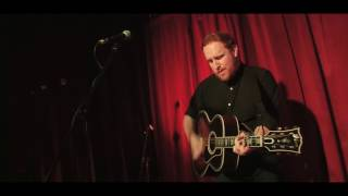 Gavin James - Coming Home (Live at the Ruby Sessions)