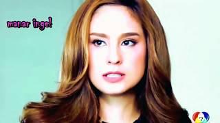 اجمل اغنية اجنبية حزينة على  احزن مسلسل تايلندي عن بيع الآم ابنتها❤ مايا ❤مترجمة عربية