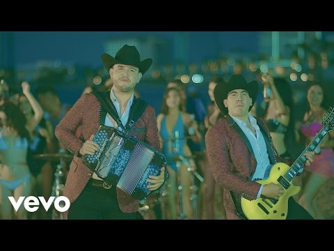 Mix - Norteno-music-genre