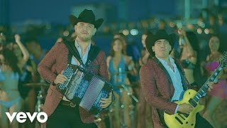 calibre 50 topic