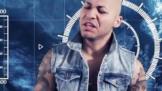 Dani Mocanu - BANI CINSTITI  ( feat. David Oscar )