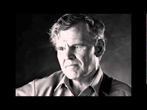 Doc Watson - Country Blues (Dock Boggs Cover)