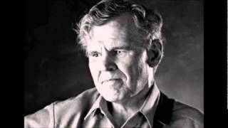 Watch Doc Watson Country Blues video