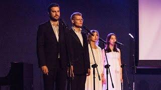Historyczny koncert w Ostrowi Mazowieckiej