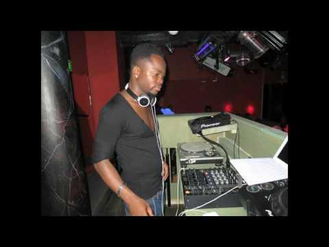 Dj Remember The Best Coupé Décalé Mix  2016 Bay Le 228